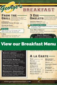 Georges-Breakfast-Menu