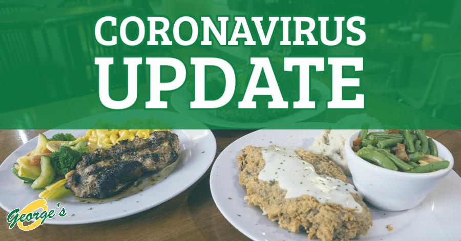 2020_03-Coronavirus-Georges-Waco