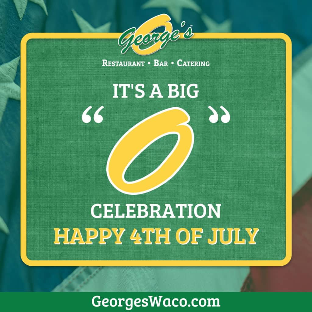 Georges-4th-of-July