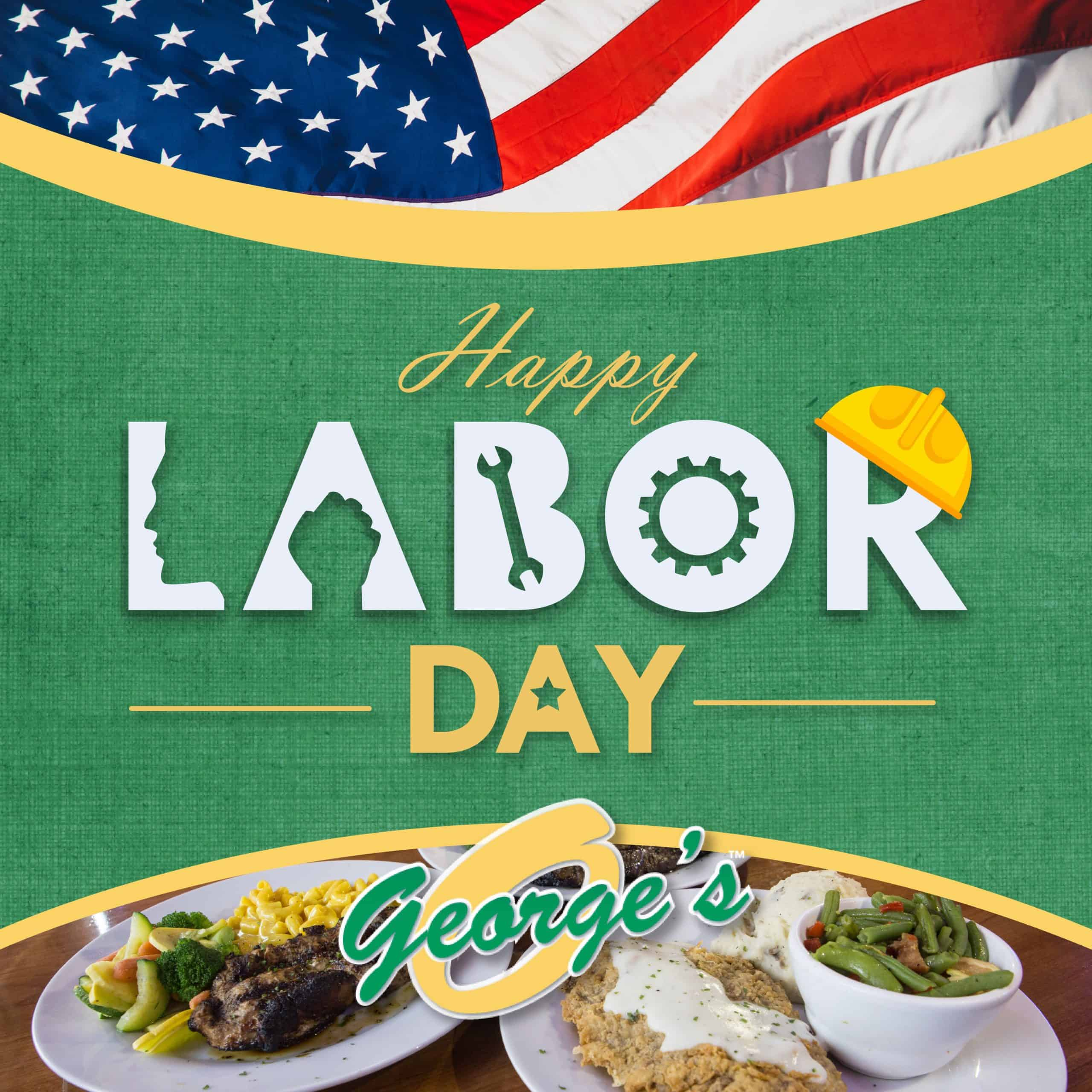 Georges-Waco-Labor-Day