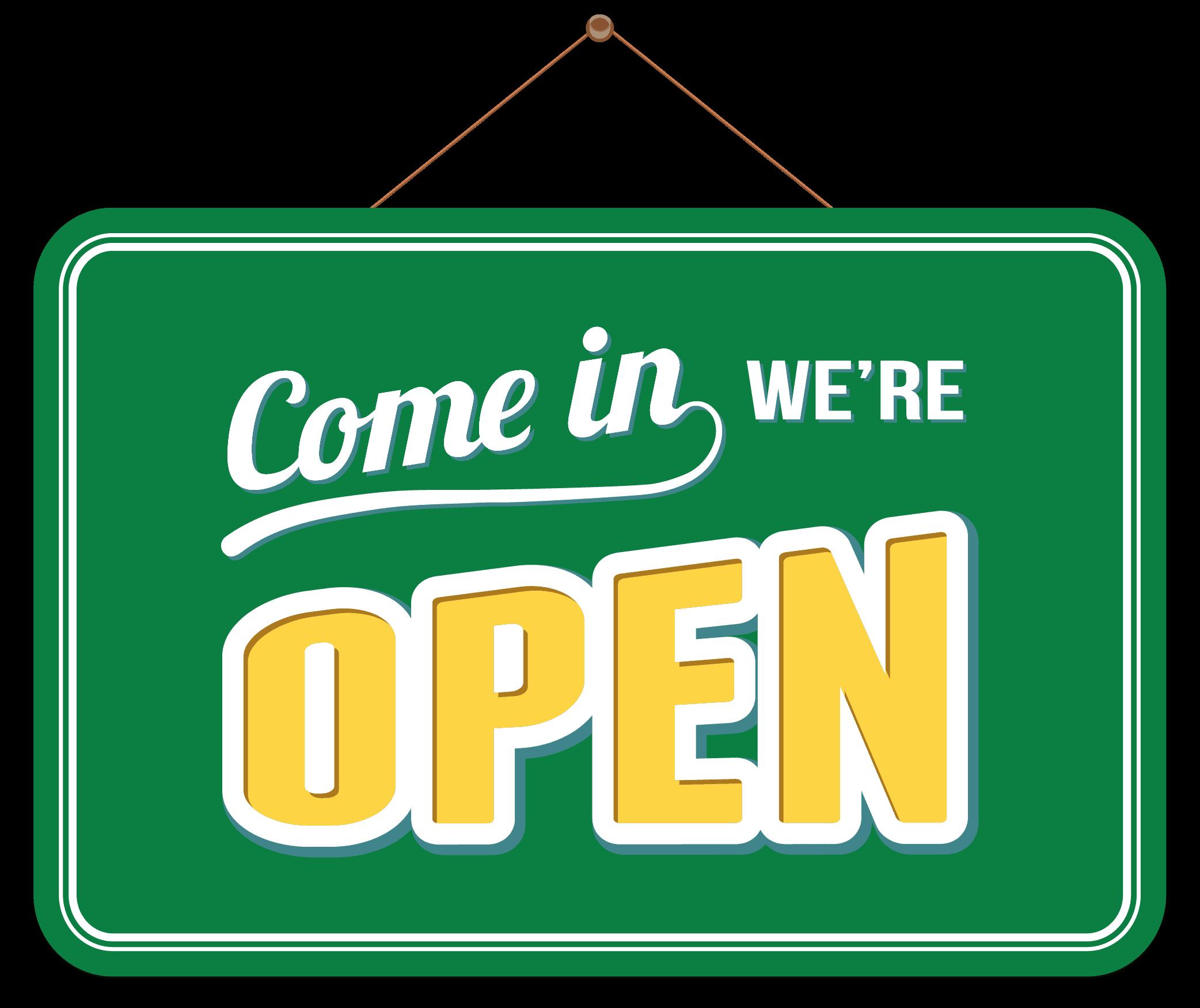 Georges-Restaurant-Open