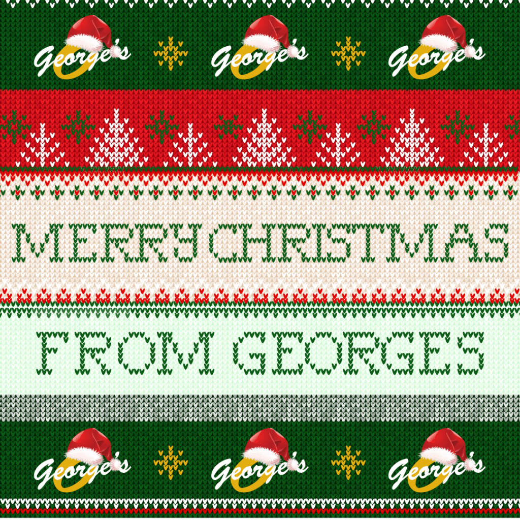 Merry-Christmas-Georges-Waco